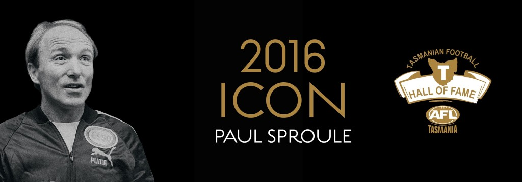 Web banner ICON Paul Sproule