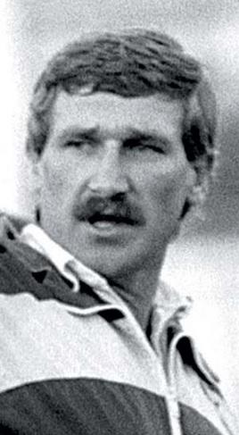 155. Garry Davidson