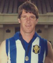 157. Tony Martyn