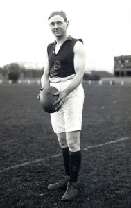 18. Jack Charlesworth 3