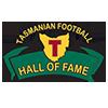 AFL Tas Hall of Fame