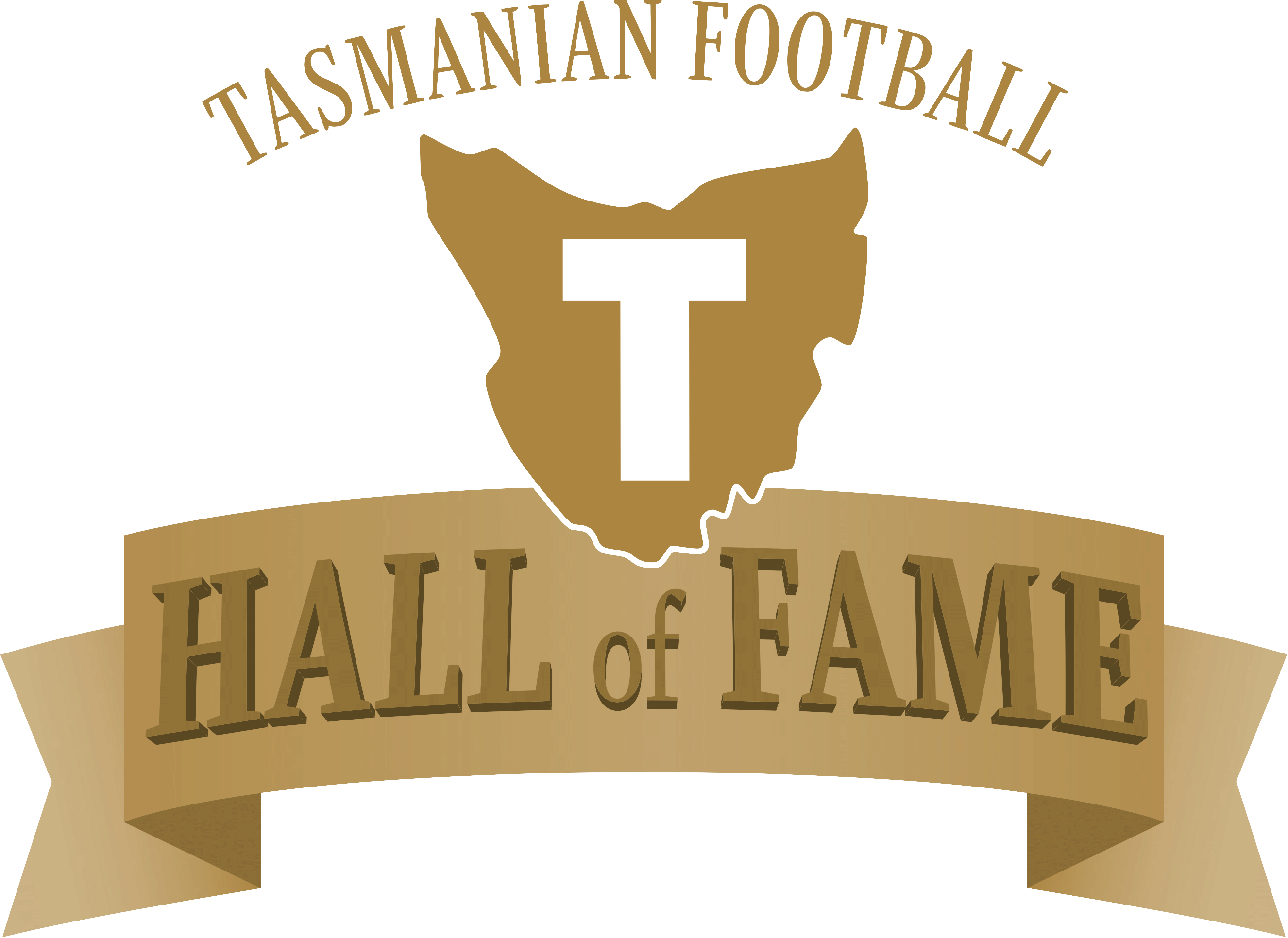 AFL Tasmania Hall of Fame
